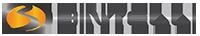 Bintelli Dealer Portal Logo